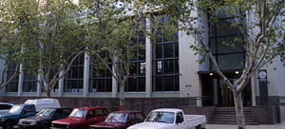UN de San Juan