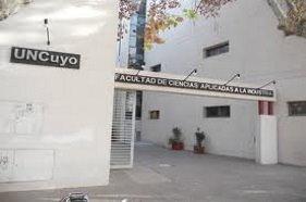 UN de Cuyo